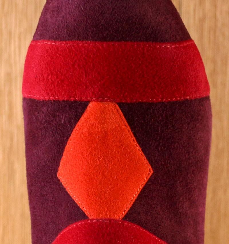 kohl-grape