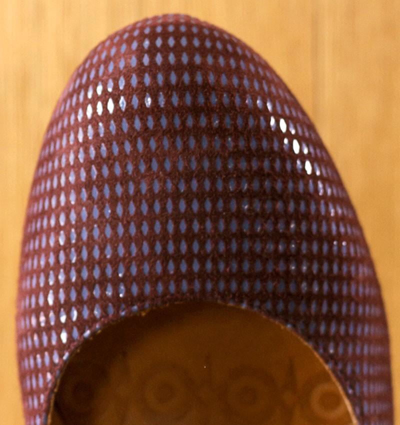 kazuko-grape