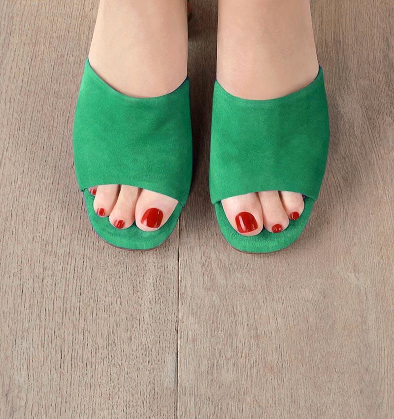 ladela-green
