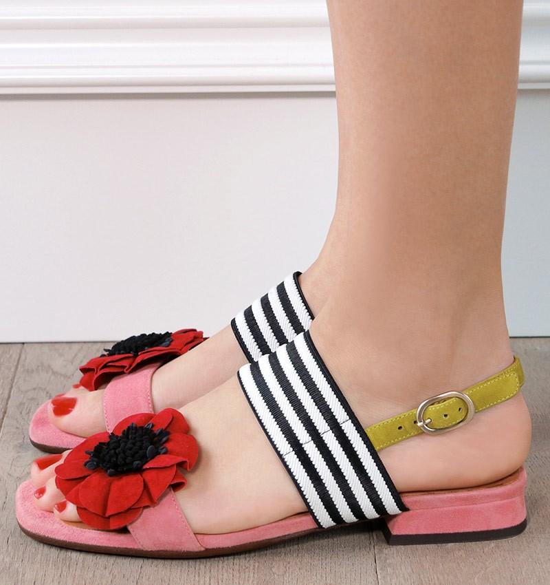 tida-cherry-pink