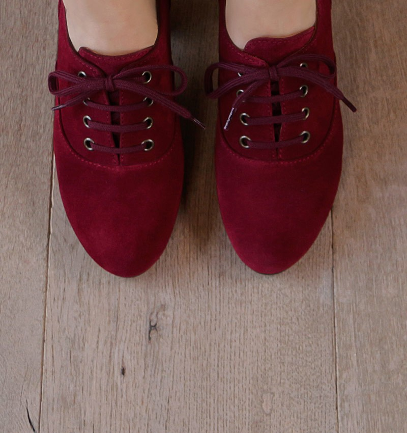 mista-burgundy