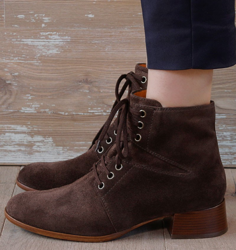 sikan-dark-brown