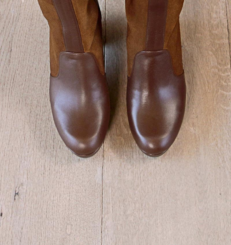 heral-dark-brown