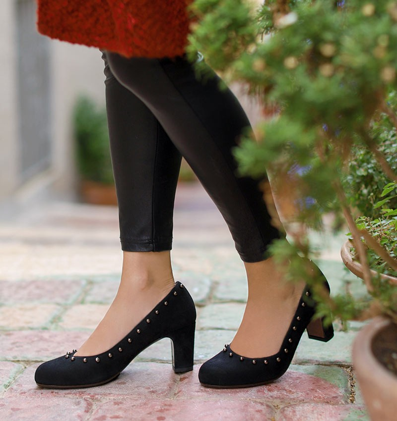 chaussures-noir-janet-black-suede