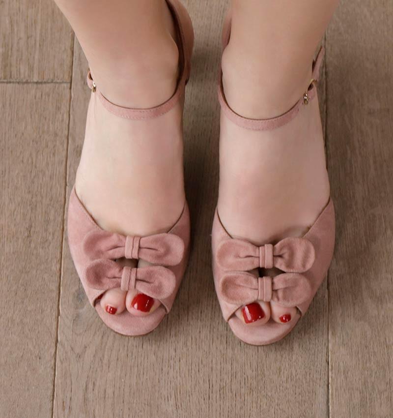 amara-dark-pink
