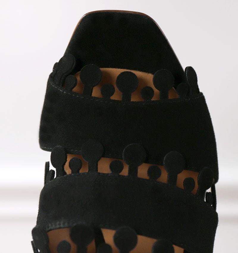 josi-black