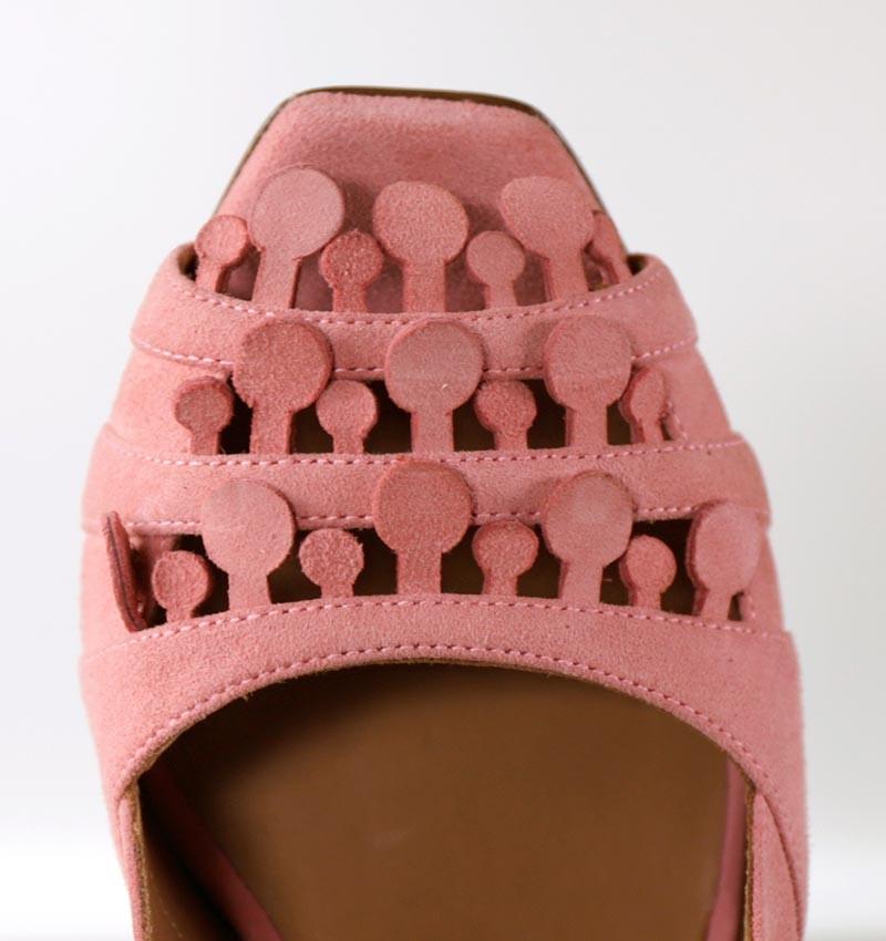 julena-cherry-pink