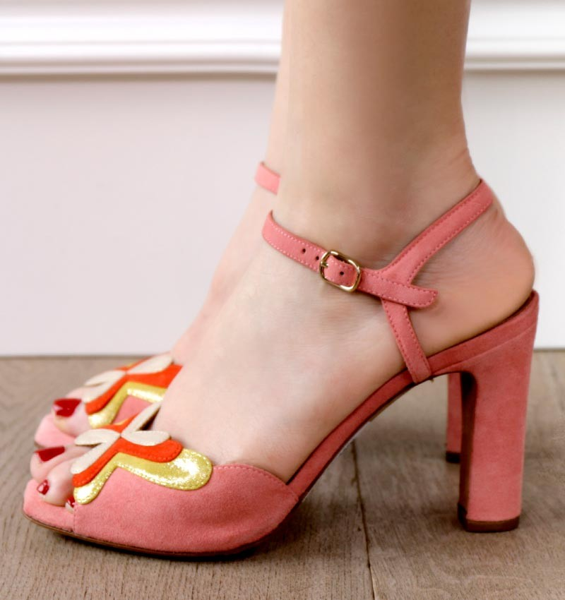 julisa-cherry-pink