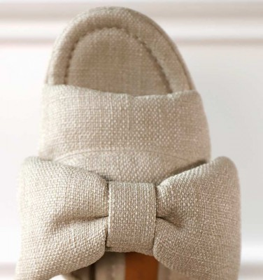 DR-DREAMY BEIGE CHiE MIHARA sandals