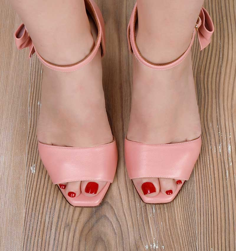 talazo-pink