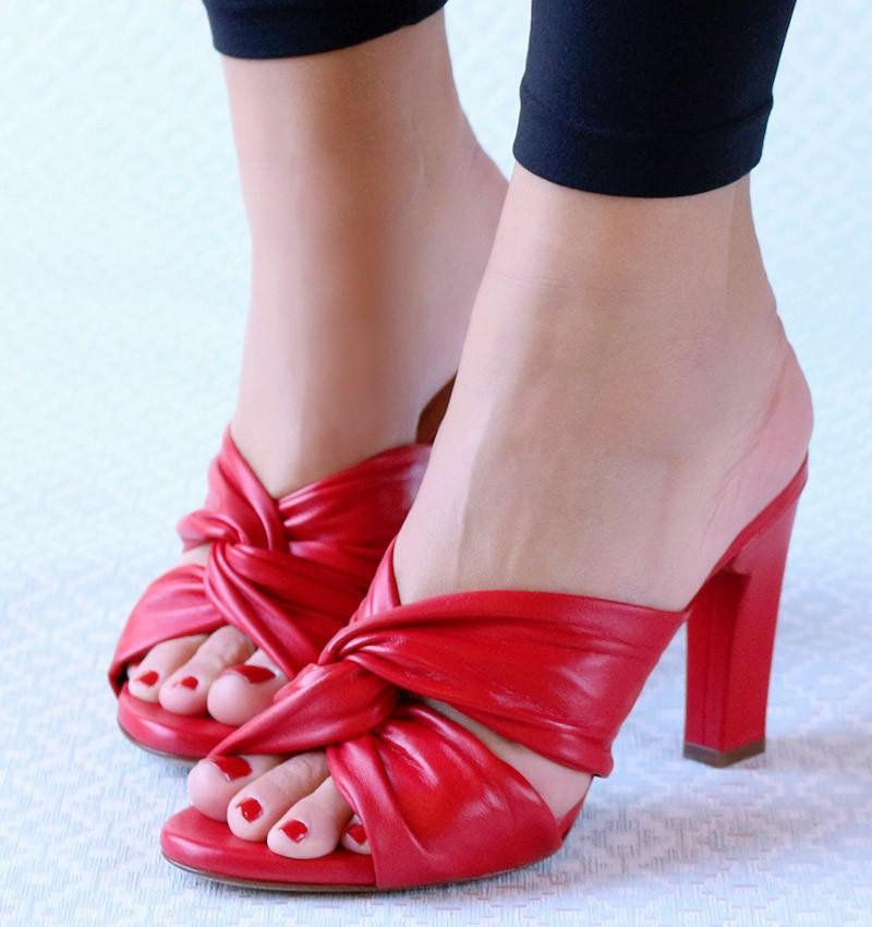 sonya-red