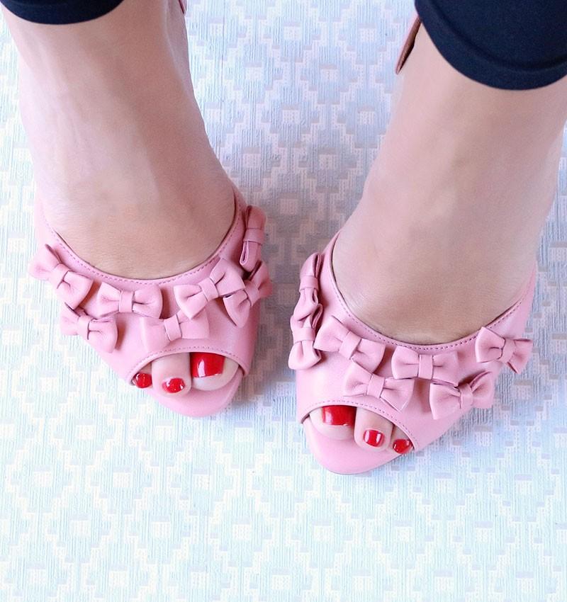 klove-pink