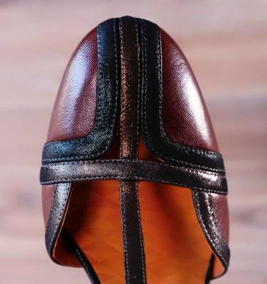 WANDER TERRA CHiE MIHARA zapatos
