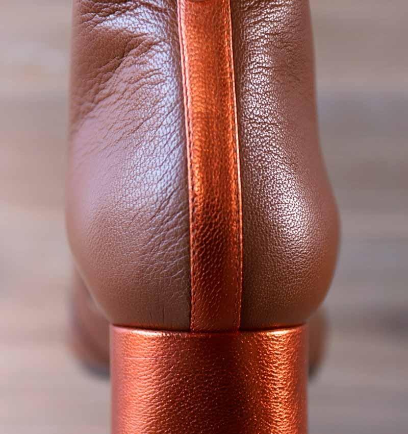 volshoi-brown