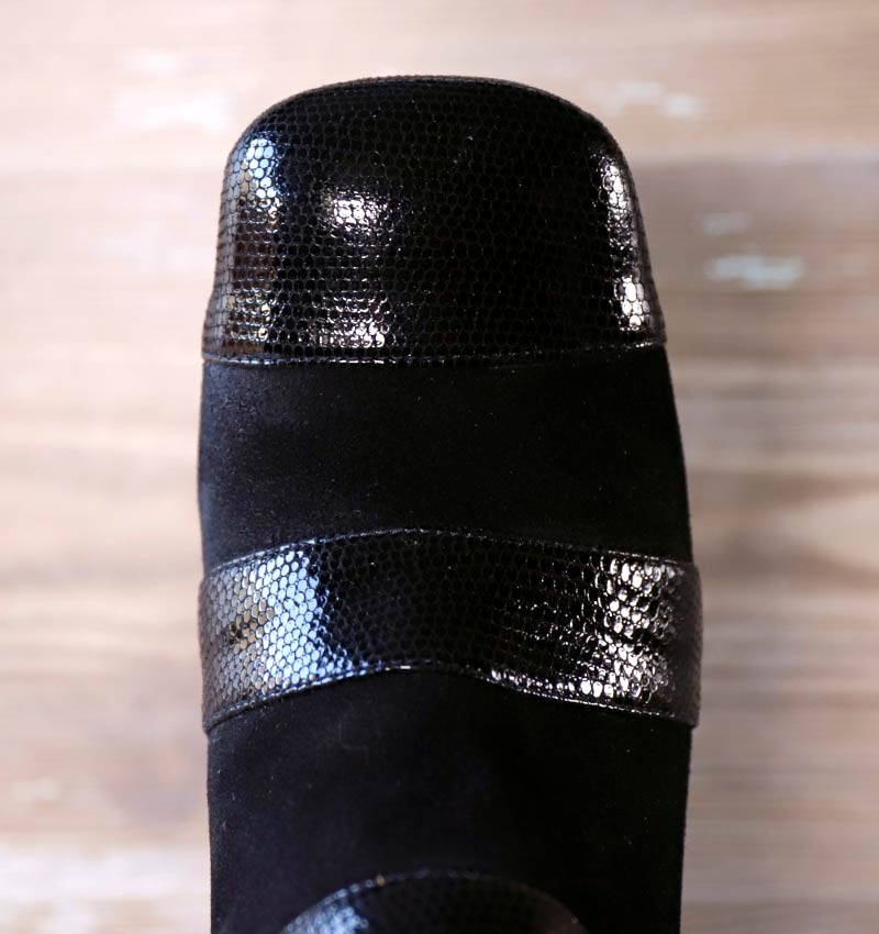 pampa-black