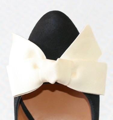 LEIVA BLACK CHiE MIHARA CHiE