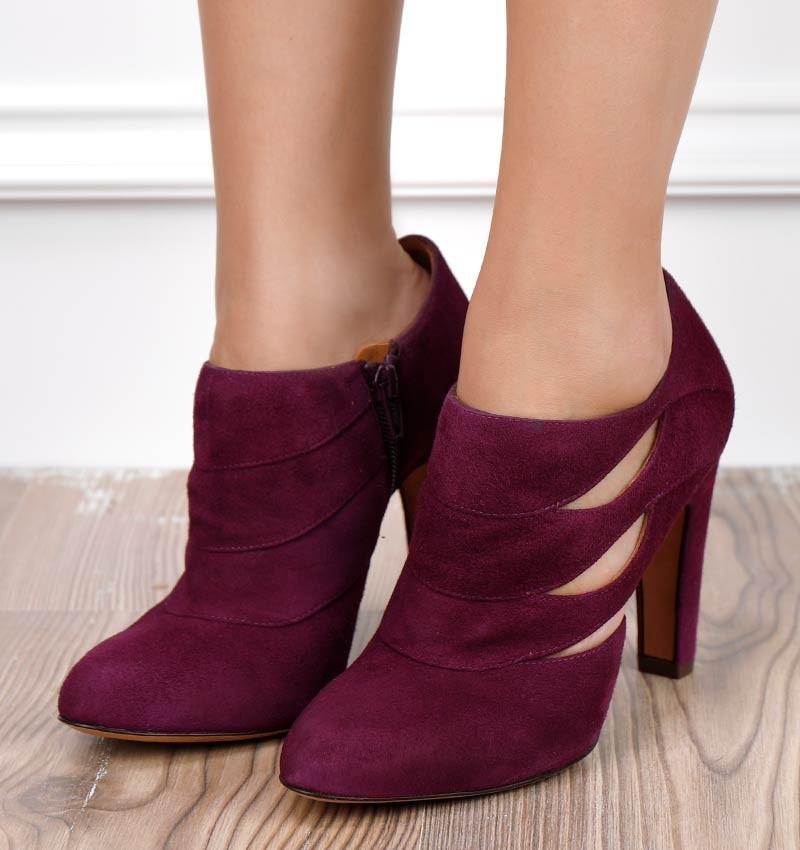dandy-purple